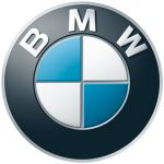 BMW Group Nederland