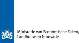 Ministerie van Economische Zaken, Landbouw en Innovatie