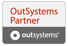 Insystems partner OutSystems