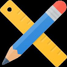 APEX development