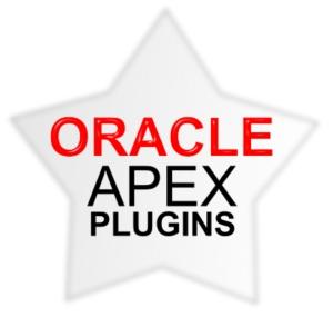 Quobell APEX plugins