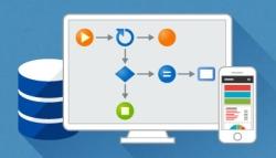 Insystems OutSystems development