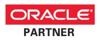 inSystems Oracle Partner