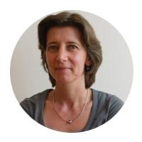 Sandra Schouten