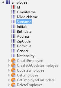 ServiceStudio_OutSystems_Entity