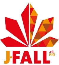 Insystems Java J-Fall 2015